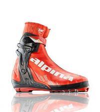 ALPINA Лыжные ботинки ESK PRO