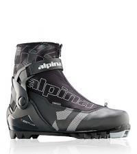ALPINA Лыжные ботинки T20 PLUS