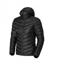 ODLO Куртка женская INSULATED AIR COCOON