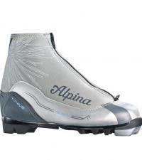 ALPINA Лыжные ботинки T10 EVE