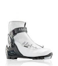 ALPINA Лыжные ботинки T20 EVE PLUS
