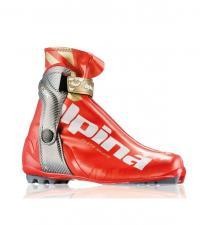 ALPINA Лыжные ботинки ESK