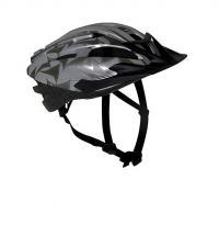 HAMAX Шлем со светоотражателем DYNAMIC