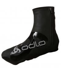ODLO Чехлы на велообувь SHOECOVER WINDPROOF