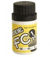 RODE Порошок фтористый с молибденом FC1M (+2/+4), 30 г.