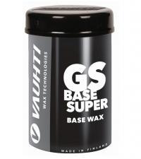 VAUHTI Мазь держания грунт GS BASE SUPER, 45 г