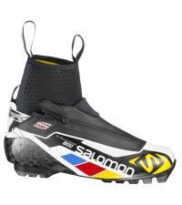 SALOMON Лыжные ботинки S-LAB CLASSIC