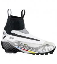 SALOMON Лыжные ботинки S-LAB VITANE CLASSIC