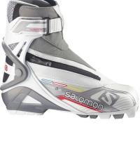 SALOMON Лыжные ботинки VITANE 8 SKATE