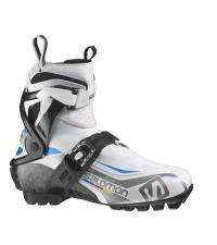 SALOMON Лыжные ботинки S-LAB VITANE SKATE PRO