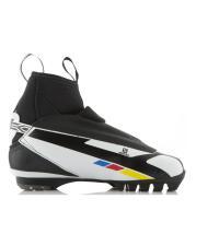 SALOMON Лыжные ботинки RC CARBON