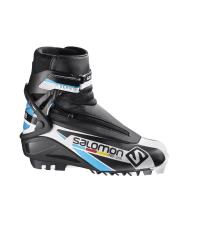 SALOMON Лыжные ботинки PRO COMBI