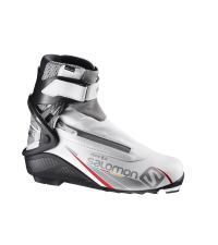 SALOMON Лыжные ботинки VITANE 8 SKATE PROLINK