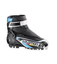 SALOMON Лыжные ботинки SKIATHLON