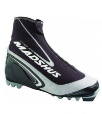 MADSHUS Лыжные ботинки HYPER RPC