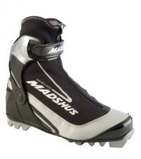 MADSHUS Лыжные ботинки HYPER RPS