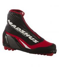 MADSHUS Лыжные ботинки NANO CARBON CLASSIC