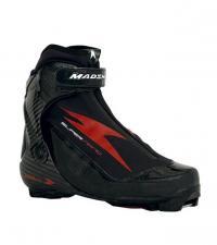 MADSHUS Лыжные ботинки SUPER NANO