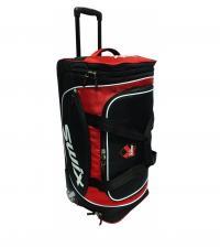 SWIX Сумка багажная на колесах (92 литра)