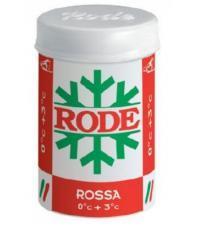 RODE Мазь держания P50 (0/+3), 45 г.