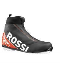 ROSSIGNOL Лыжные ботинки X-IUM J CLASSIC