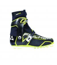 FISCHER Лыжные ботинки RCS CARBONLITE PURSUIT