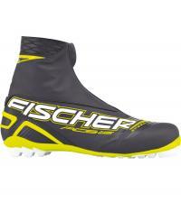 FISCHER Лыжные ботинки RCS CARBONLITE CLASSIC