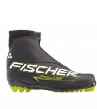 FISCHER Лыжные ботинки RC7 CLASSIC
