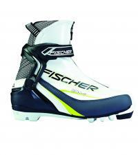FISCHER Лыжные ботинки RC COMBI MY STYLE