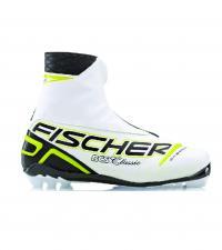 FISCHER Лыжные ботинки RCS CARBONLITE CLASSIC WS