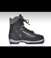 FISCHER Лыжные ботинки BCX 5
