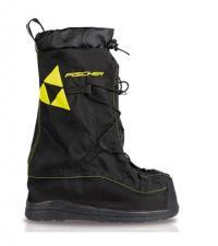 FISCHER Чехлы для лыжных ботинок OVERBOOT SPEEDLOCK