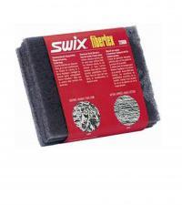 SWIX Фибертекс фиолетовый T0266N, 3 шт. 110X150 мм