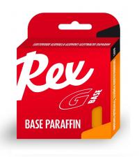 REX Парафин базовый 491 ORANGE, 2 x 43 г.