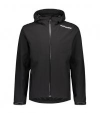 NONAME Куртка CAMP JACKET UNISEX 19