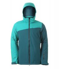 NORTHLAND Куртка мужская NLF MS
