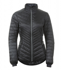 NORTHLAND Куртка женская Activa