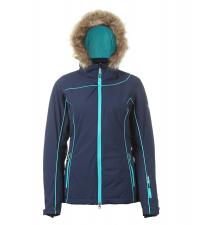 NORTHLAND Куртка женская NLF LS