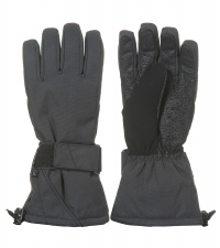 NORTHLAND Перчатки мужские теплые CAS Snowboard