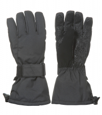 NORTHLAND Перчатки женские теплые CAS Snowboard