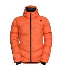 ODLO Куртка мужская COCOON X