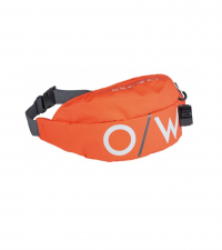 ONE WAY Термос-подсумок THERMO 1L orange