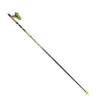 4KAAD Лыжные палки CODE 9 MAX