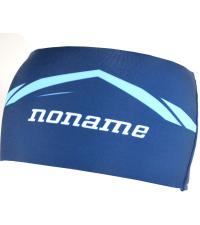NONAME Повязка на голову PROLOGUE HEADBAND PLUS 16