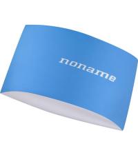 NONAME Повязка на голову PROLOGUE HEADBAND PLUS 18 SKYBLUE