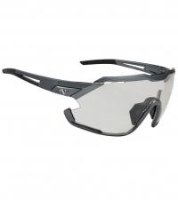 NORTHUG Спортивные очки PLATINUM PERFORMANCE CLEAR