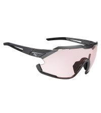 NORTHUG Спортивные очки PLATINUM PERFORMANCE PINK