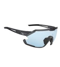 NORTHUG Спортивные очки PLATINUM PERFORMANCE BLUE