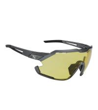 NORTHUG Спортивные очки PLATINUM PERFORMANCE YELLOW
