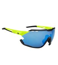 NORTHUG Спортивные очки GOLD PRO WATERSPORT